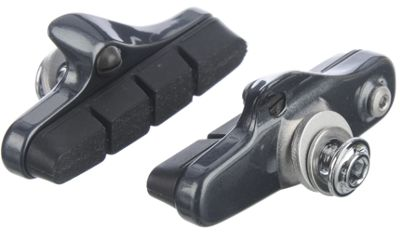 Patins de freins Shimano Ultegra BR-6800 (R55C4)
