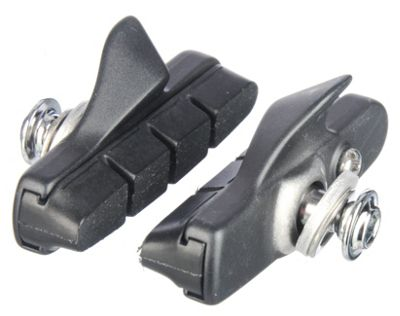 Patins de freins Shimano 105 BR-5810 (R55C4)