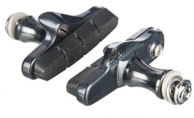 Patins de freins Shimano BR-CX70 (R55C)