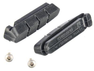 Patins de freins Shimano Dura-Ace-Ultegra-105 (R55C+1)