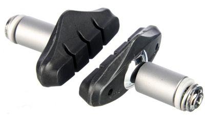 Patins de freins Shimano BR-CX50 (R50T2)