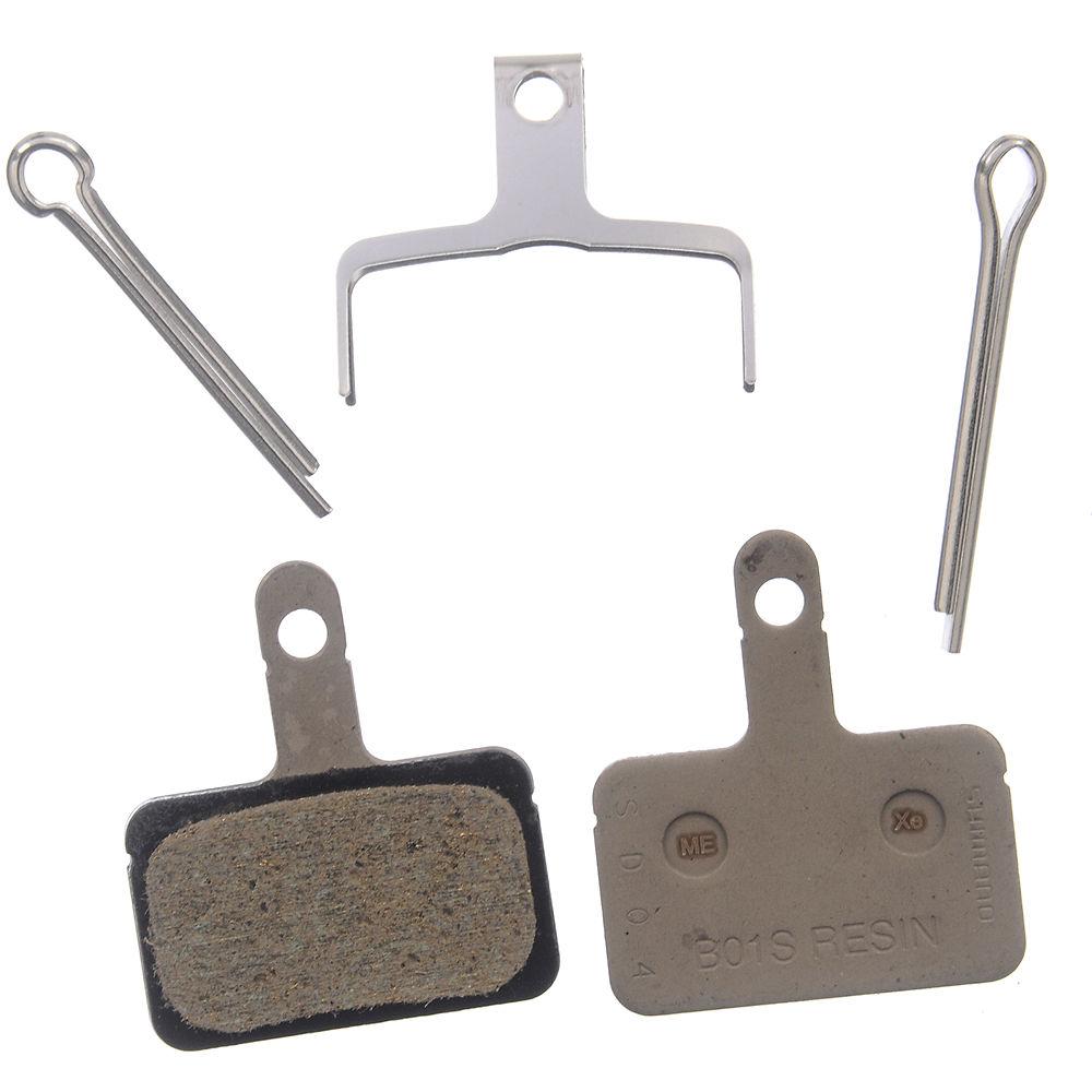 shimano-acera-altus-b01s-disc-brake-pads