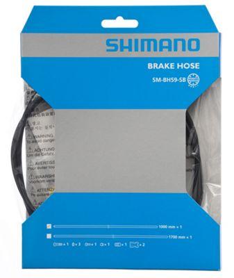 Gaine frein à disque Shimano BR-R785 (BH59)