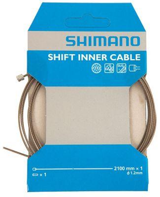 Cable Shimano Dura-Ace - XTR Polymer Dura-Ace