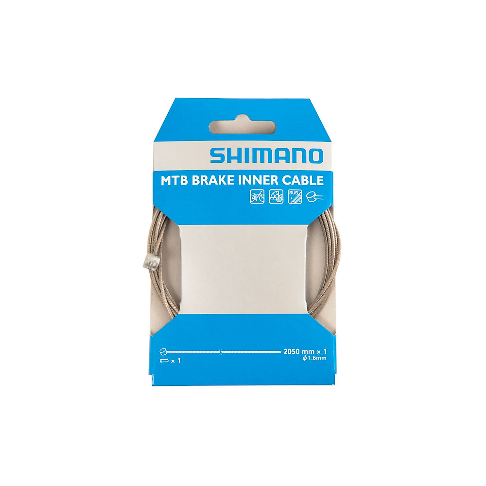 shimano-mtb-stainless-steel-inner-brake-cable