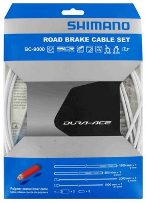 Câble Shimano Dura-Ace 9000 Road