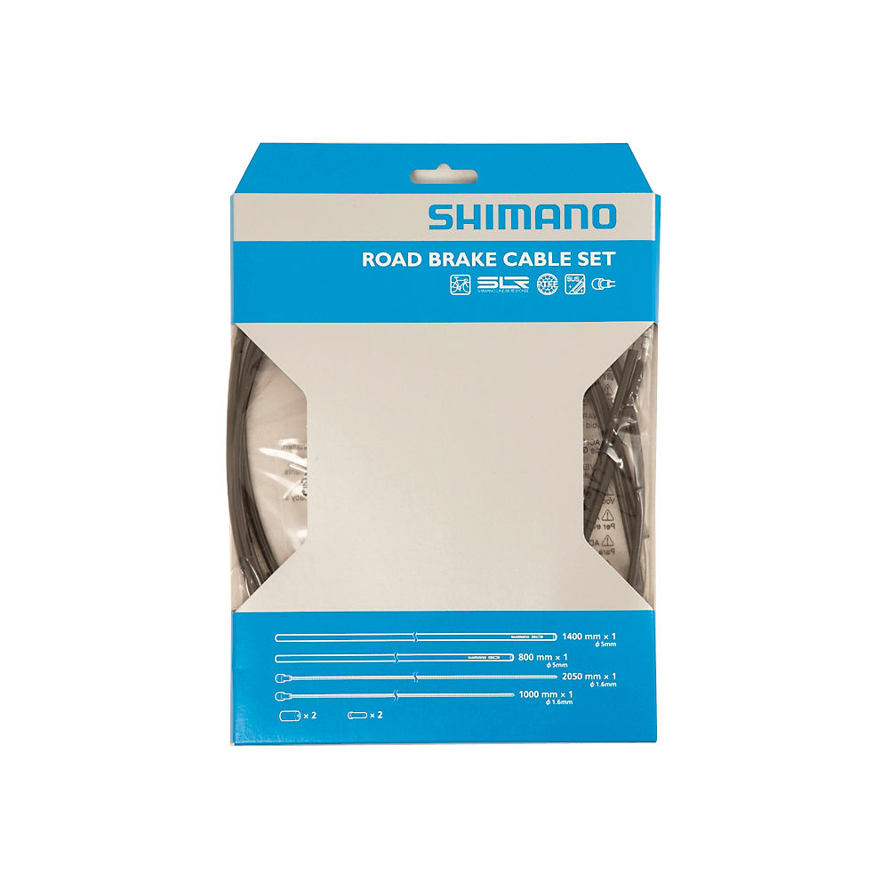 shimano-road-sil-tec-ptfe-brake-cable-set