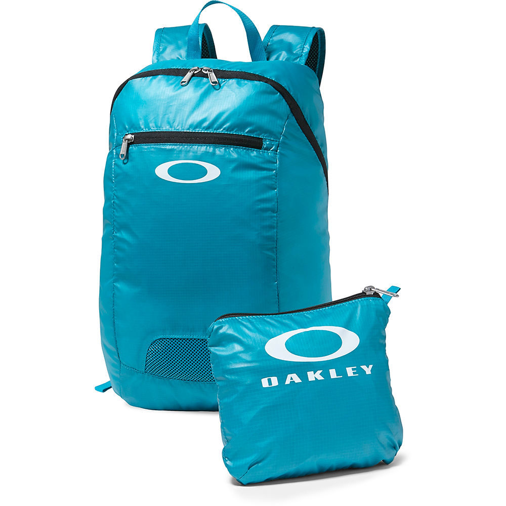 e959b1ee07 Oakley Packable Backpack
