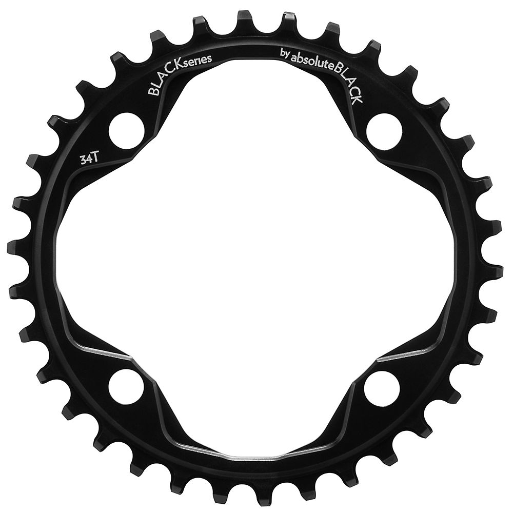 black-by-absoluteblack-narrow-wide-single-chainring