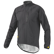 Mavic Crossmax H2O Jacket SS15