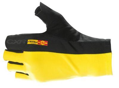 Gants Mavic CXR Ultimate SS15