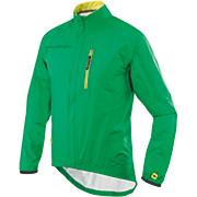 Mavic Crossmax H20 Jacket