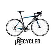 Vitus Bikes Zenium VR Road Bike - Ex Display 2014