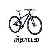 Vitus Bikes Dee 290 City Bike - Ex Display 2015