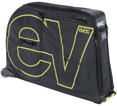 Sac de transport Evoc Pro