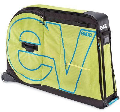 Sac de transport Evoc Pro 2016