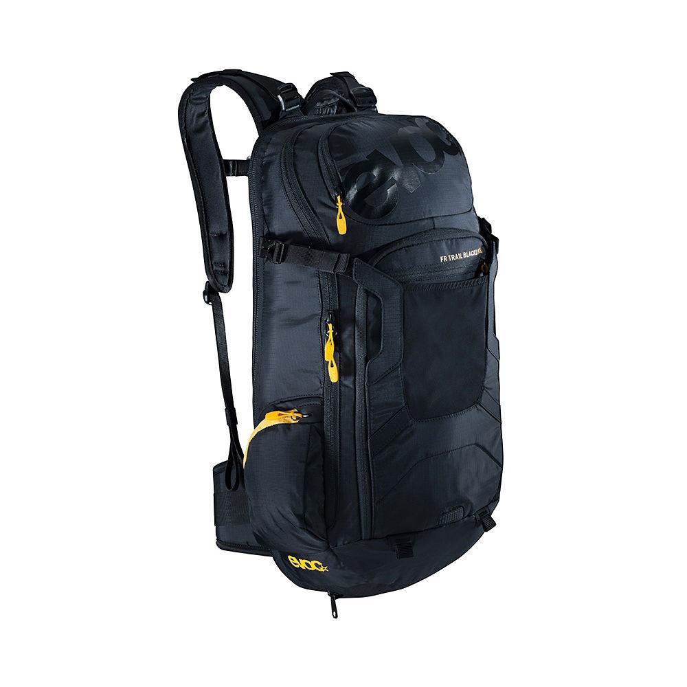 evoc-trail-blackline-20l-backpack