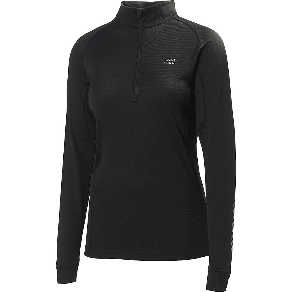 helly-hansen-womens-hh-dry-charger-1-2-zip-aw15