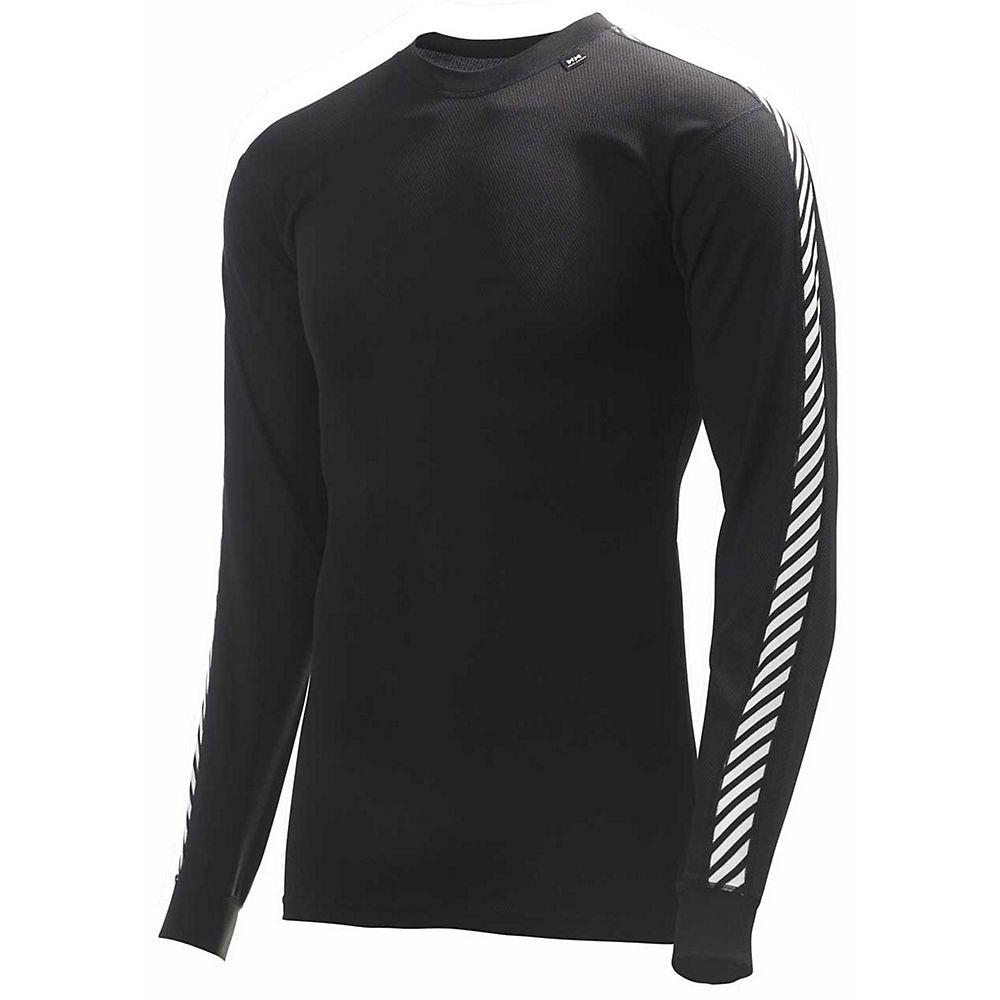 Camiseta Helly Hansen Lifa Stripe AW16
