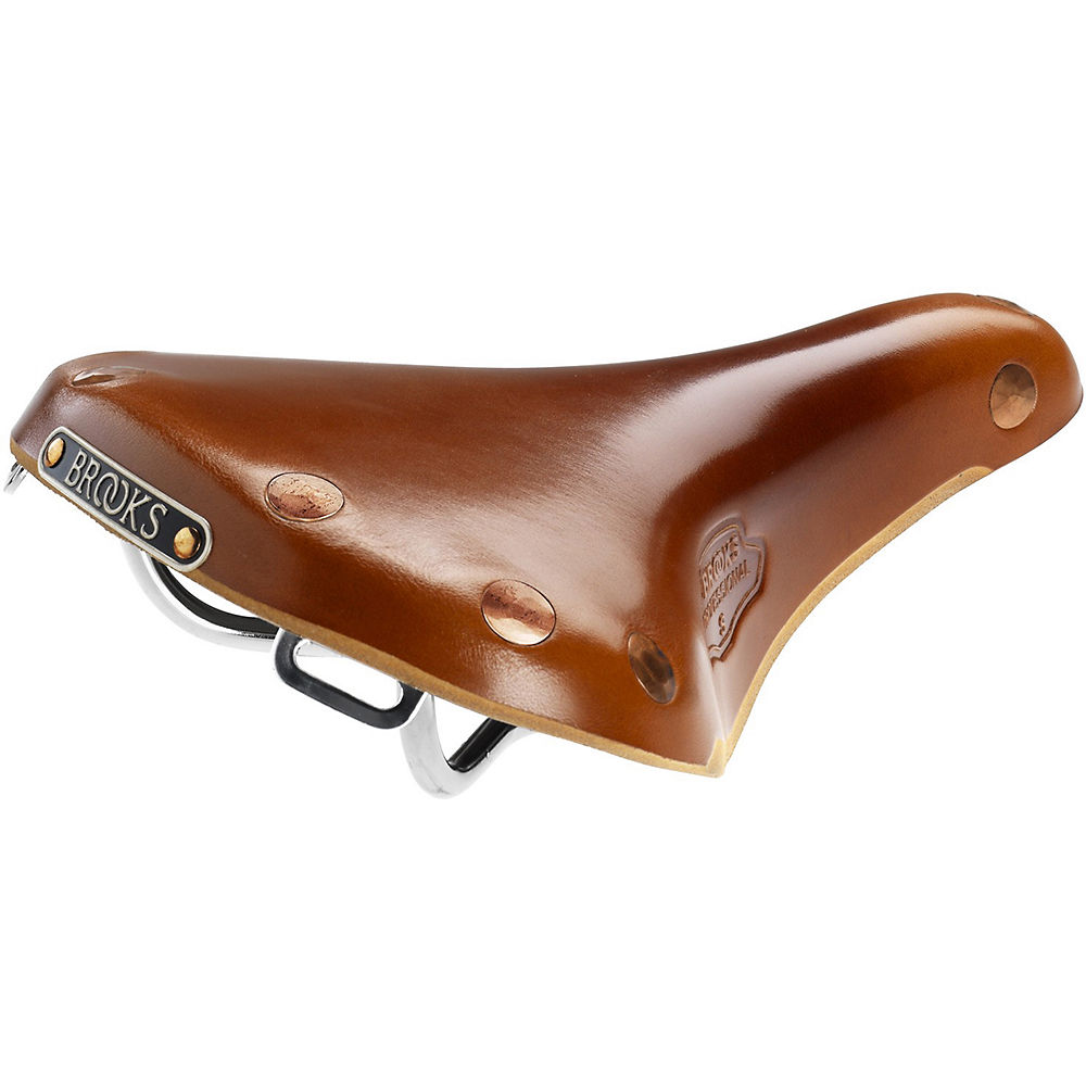 brooks-england-team-pro-s-women-saddle