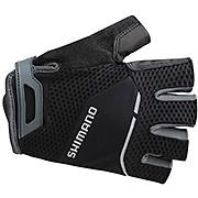 Shimano Explorer Glove