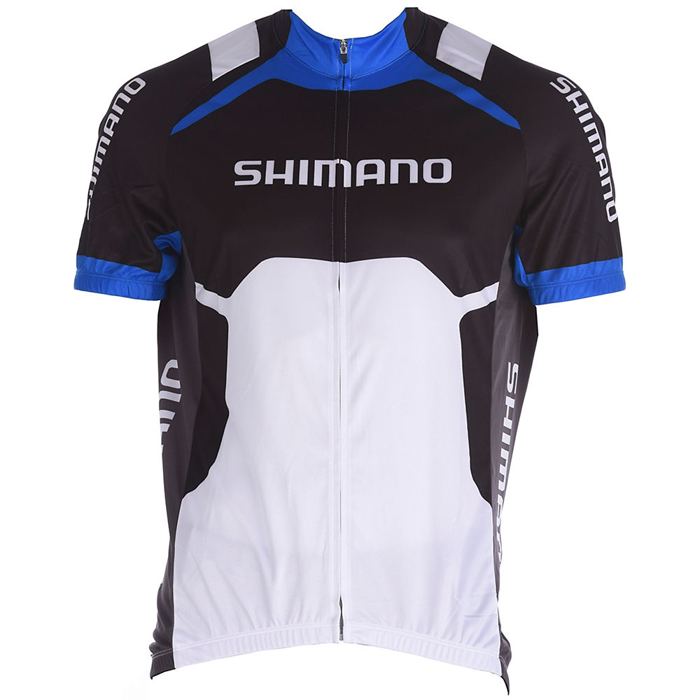 shimano-print-s-s-jersey