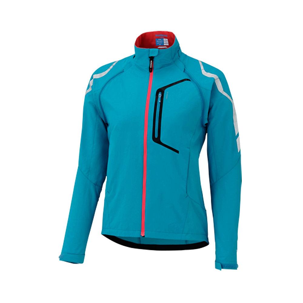 shimano-womens-hybrid-jacket