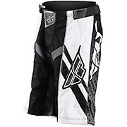 Fly Racing Attack Shorts 2013
