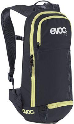Sac d'hydratation Evoc CC 6L - avec poche 2L 2016