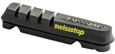 Plaquettes de freins SwissStop Flash Evo