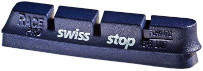 Plaquettes de freins SwissStop Race Pro (Plaquettes seulement)
