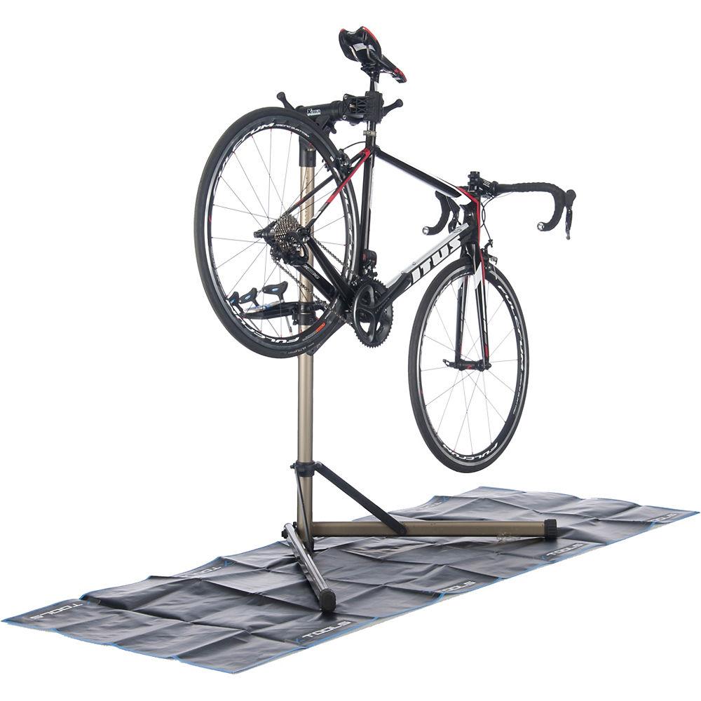 x-tools-workshop-bike-mat