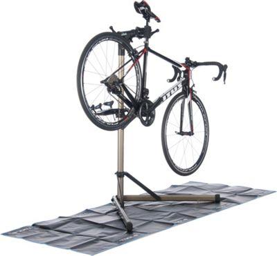 Tapis à vélo X-Tools