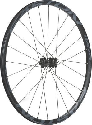 Roue Easton EA70 XCT Avant 2016