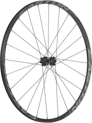 Roue Easton EA70 XL Avant 2016