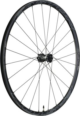 Roue Easton EA90 XC Avant
