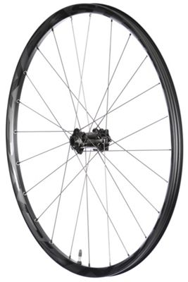 Roue Easton Haven Alloy Avant 2016