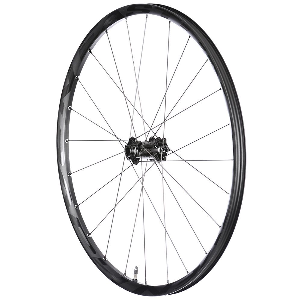 easton-haven-alloy-front-mtb-wheel-2016