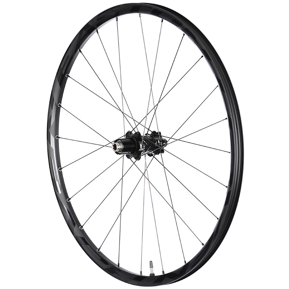 easton-haven-alloy-rear-mtb-wheel-2016
