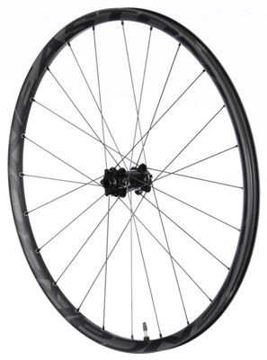 Roue Easton Haven Carbon Avant