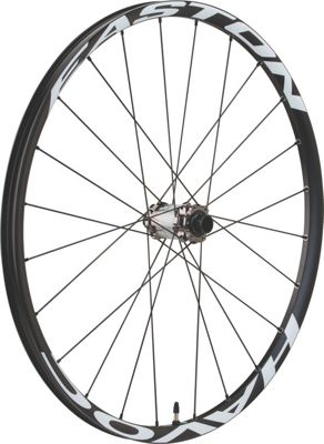Roue Easton Havoc Avant 2016