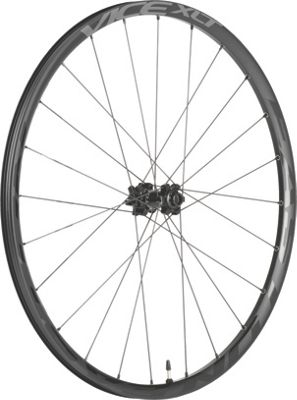 Roue Easton Vice XLT Avant