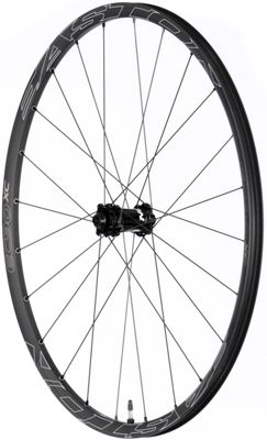 Roue Easton EA901 XC Avant 2016