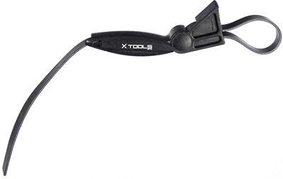 Clé à molette X-Tools