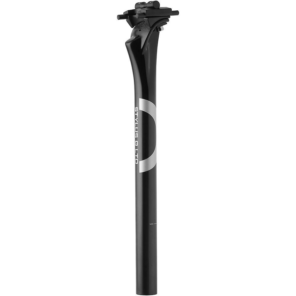 3t-stylus-0-carbon-seatpost