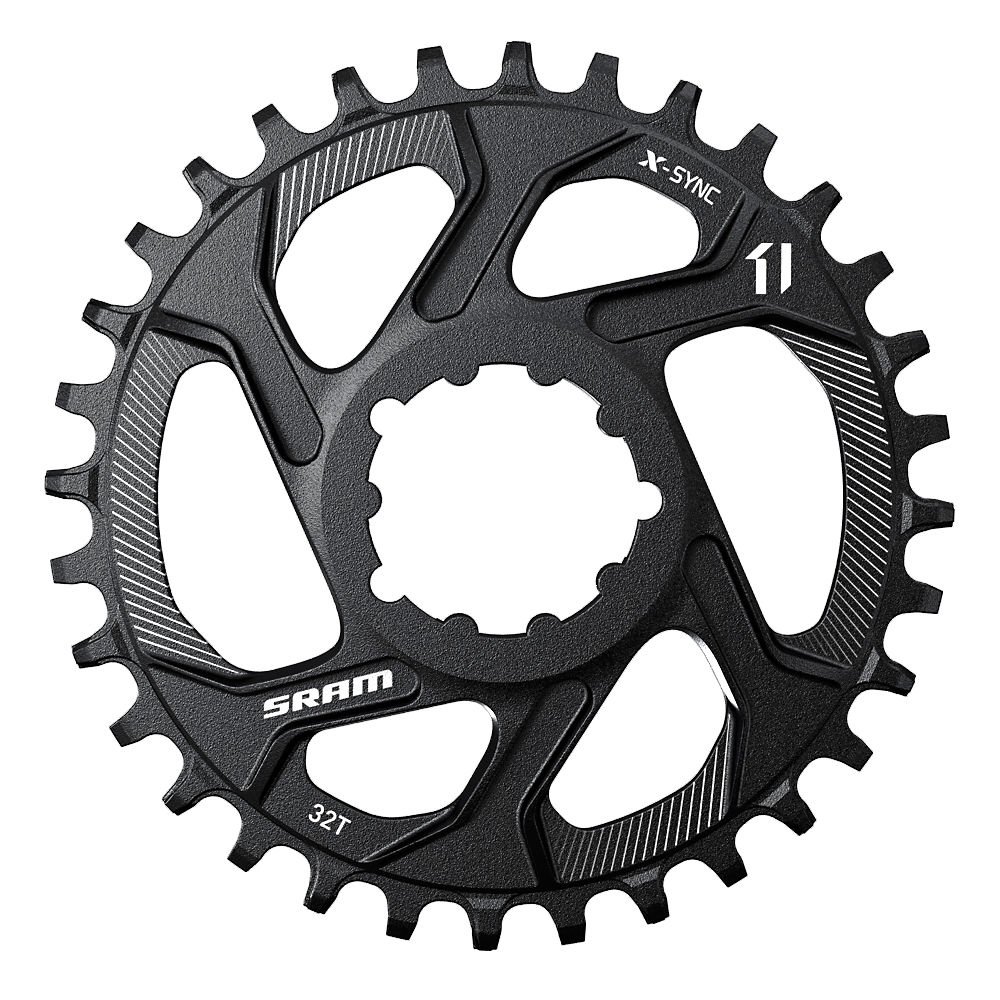 sram-x-sync-direct-mount-chainring