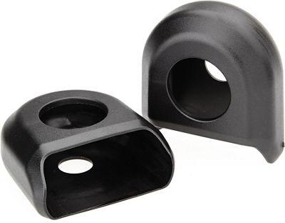 Paire de protection de manivelle SRAM