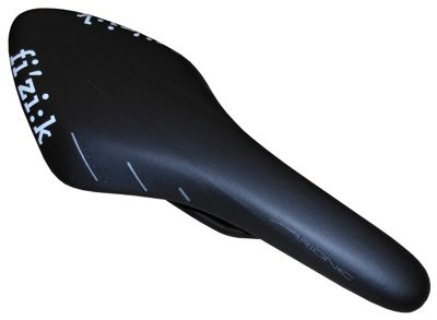 Selle Fizik Arione R7 Mag
