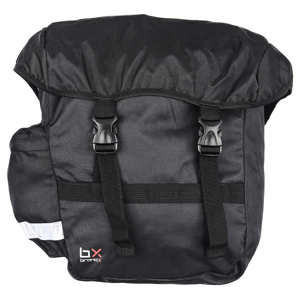 brand-x-single-pannier-bag