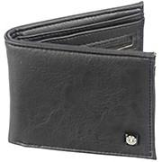 Element Gran Segur Wallet SS15